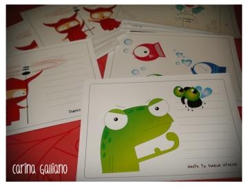 postales-ilustradas